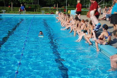 Zwemclub Steenderen ACZ