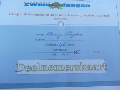 IMG-20140623-WA0006