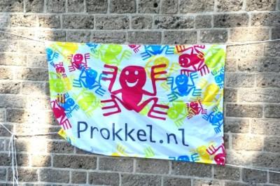prokkel3 - kopie