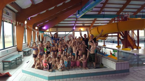 zwemclub afsluiting2